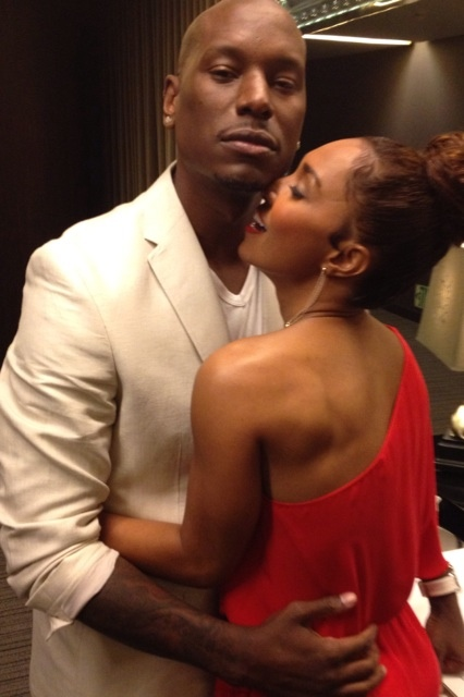 Rozonda thomas dating 2012 the movie blind dating
