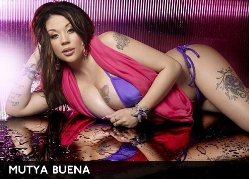 Mutya Buena Hot Photos Naked Pussy 65