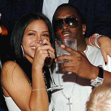 p diddy and cassie kissing  Search Results  Dunia Pictures